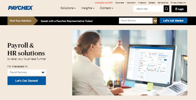 www.paychex.com/login
