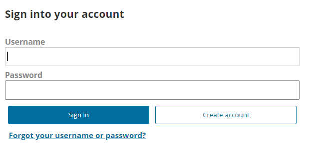 Colorado-Access-Provider login
