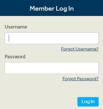 Diamond member login