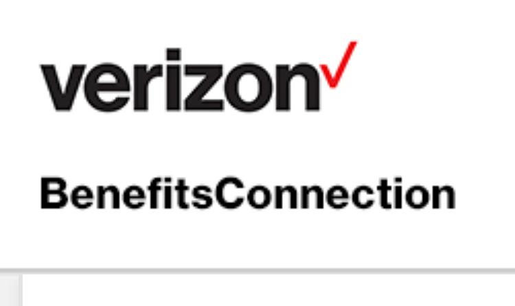 verizon benefits logo